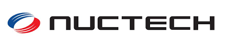 nuctech-x-ray