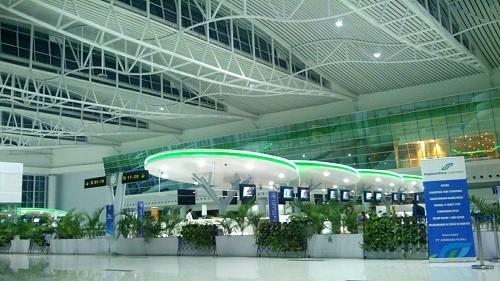 d-atis-sultan-aji-muhammad-sulaiman-airport-sepinggan
