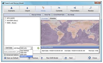 sarmap-modelling-software1