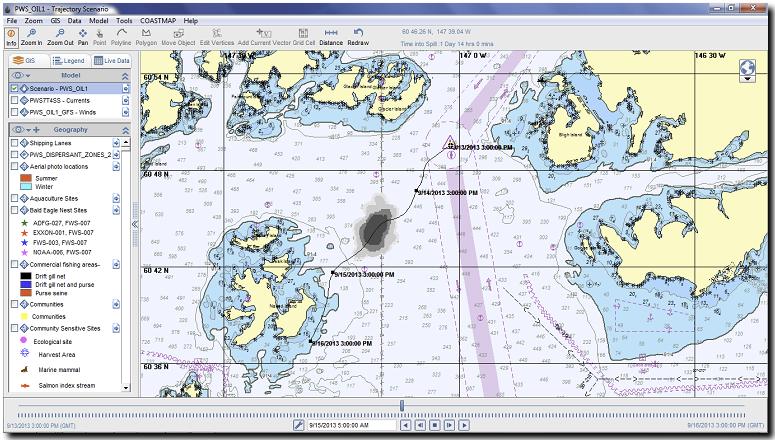 oilmap1