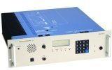 gs-5930-uhf-ground-transceiver