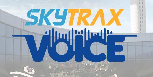skytrax-voice