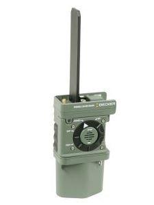 mr510-personal-locator-beacon