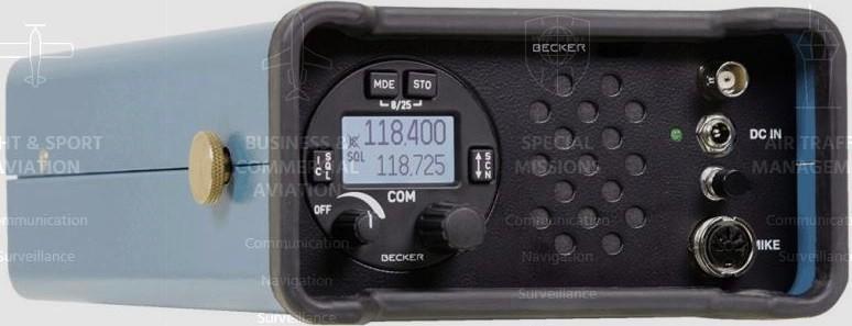 gk615-gk616-portable-vhf-stations