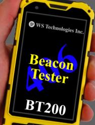 beacon-tester-bt200