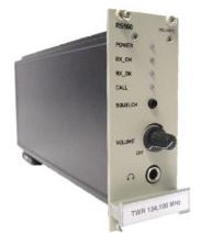 rs560-vhf-receiver-for-ground-to-air-communication