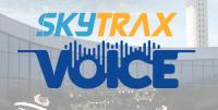 skytrax-voicethumb