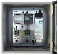 LRC6201 Lighting Radio Controller (Remote-Controlled)